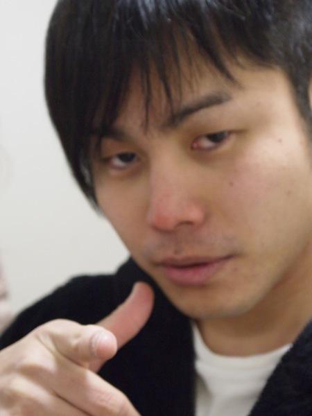 ノンスタイル井上 「魔法少女まどか☆マギカのDVDを全部見終えた!! めちゃくちゃ面白い」
